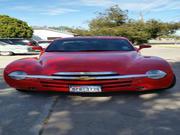 CHEVROLET SSR 2004 - Chevrolet Ssr
