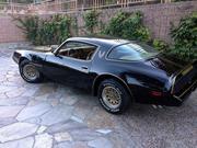 Pontiac Only 78874 miles