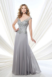 Shop For Sophisticated Mother Of The Bride Dresses- Couture Candy