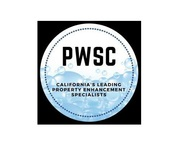 Commercial Cleaning Service Larkfield-Wikiup - PWSC Services