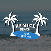Best Surf Lessons in Venice Beach