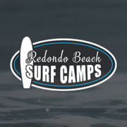 Summer Surf Camps in Redondo Beach
