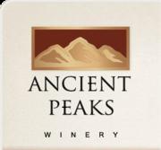 cabernet zinfandel,  Order Wines Online,  california cabernet