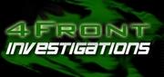 Santa Barbara,  CA Polygraph Tests 888-248-4004 4Front Investigations